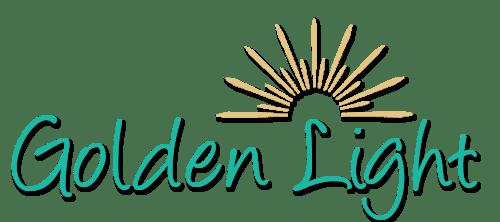 Golden Light | Alexandra Cherali